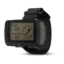 Garmin FORETREX 601 Wrist-mount GPS navigator w/ Smart notification 010-01772-00