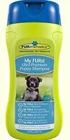FURminator My FURst Ultra Premium Puppy Shampoo 251 ml