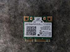 Intel Dual Band Wireless-AC 3160, 3160HMW, PCI W-LAN Card, MEDION akoya E6418