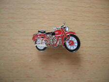 Pin Anstecker Moto Guzzi Falcone Oldtimer Motorrad 0228