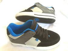 Circa 205 Vulc kids (black/wind chime) Skate C1RCA Schuhe shoes skateboard 00s