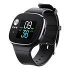 ASUS VivoWatch BP HC-A04A ECG PPG sensors Health Tracker Smart Watch GPS IP67