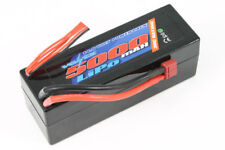 Voltz 5000mAh 4S 14.8v 30C Hard Case LiPo Stick Battery