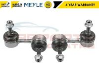 FOR HONDA CIVIC 2.0 TYPE R EP3 00-05 REAR ANTIROLL STABILISER BAR DROP LINKS HD