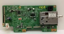 "JVC LT-Z37SX5 37"" LCD TV Tuner Receiver Board  LCA90516-01A"