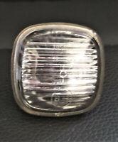 Skoda Fabia 5J BXW Blinkerschalter Seitenblinker Blinker Seite 100949127B