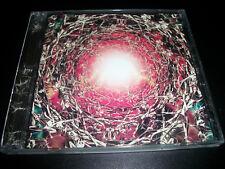 Blind Beyond - Out of faith - CD (Mini-Album) - 2008 - Redrum666