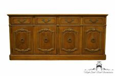 "THOMASVILLE FURNITURE Place Vendome Collection French Provincial 72"" Buffet S..."