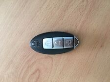 Late model E51 Elgrand Smart Key Remote Fob