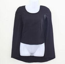 Bardot Short Sleeve Regular Size Tops & Blouses for Women
