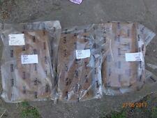 Bomag 41003430 Kokosmatte