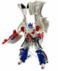 Transformers Sports Label Takara Tomy Convoy (Optimus Prime) Nike Free 7.0