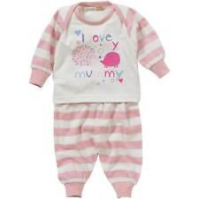 af091c88e8aa 100% Cotton Baby Girls  Sleepwear