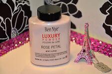 Ben Nye - Bella Luxury Powder - Rose Petal 3oz