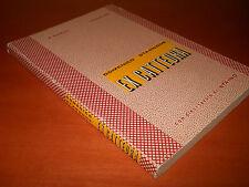 STARNONE, Ex cattedra (dieci tavole di Staino) – Il manifesto, II ed. 1988