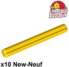 Technic Axle 5 32073 x32 Lego Choose Color /& Quantity x1