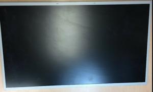 Ecran d'origine Dalle pour TV Philips LG LC215EUE-TEA1 LCD Tv Philips 22PFL3517H