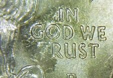 State Quarter Copper US Error Coins for sale | eBay