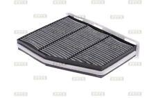 BOLK Filtro, aire habitáculo SEAT VOLKSWAGEN RENAULT MEGANE BMW BOL-E071130