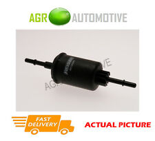 PETROL FUEL FILTER 48100047 FOR FORD FIESTA 1.4 80 BHP 2001-08