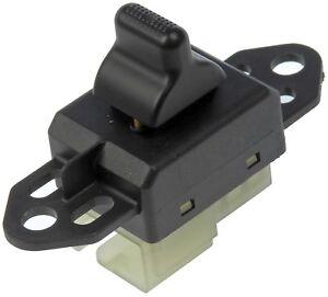 Power Door Lock Switch   Dorman (OE Solutions)   901-451