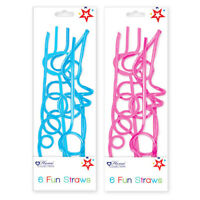 Snowflake Christmas 3D Glasses Wholesale Events Schools Fairy Lights Fun Kids