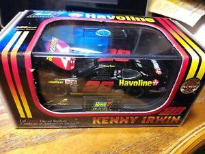 Revell Collection Havoline Kenny Irwin #28 - NIP