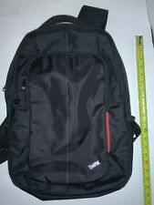 "lenovo thinkpad proffesional backpack 15.6"""