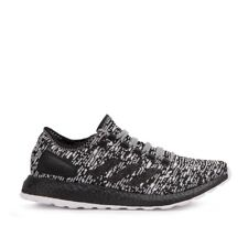 e40c9e726 Adidas Multi-Color adidas PureBoost Athletic Shoes for Men for sale ...