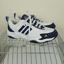 Comprare Economici Adidas LA Trainer OG verde BB2818