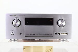 Marantz SR8001 AV Amplifier