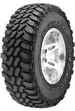 4x4 245 75 16 mud tyres cheap achillies mt offroad rodeo bt50 mazda holden