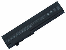 4-cell Laptop Battery for HP Mini 5101 5102 5103