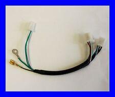 Kabelbaum 12V für 125ccm für DirtBike PitBike Cross MTX51 MTX52A MTX52B