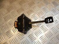BMW 5 SERIES E60 E61 REAR LEFT DOOR BRAKE CHECK STOPPER HINGE 7033612 38#84