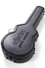 Schecter SGR-12 Corsair Guitar Case, 1683
