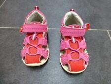 best service 4d41e 3863c Spicy Schuhe in Schuhe für Mädchen günstig kaufen | eBay
