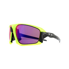 Oakley Sunglasses Field Jacket OO9402-05 Retina Burn Prizm Road