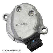 Engine Camshaft Position Sensor Beck/Arnley 180-0424
