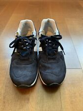 NEW BALANCE M576DNW Made In UK. US Size 9.5