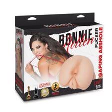Unbranded Men's PVC Sex Toys
