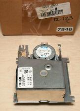 GE WD21X804 Dishwasher Timer