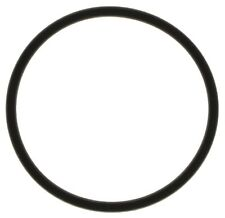 Distributor Mounting Gasket fits 1988-1995 Mercury Cougar Sable  MAHLE ORIGINAL
