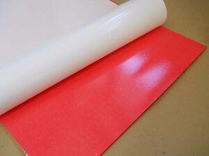 """Sticky back: 1 pc, 1 side STICKY BACK, 6mm (1/4"""") 12"""" x 18"""" EVA foam sheets"""
