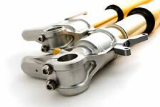 OHLINS 30mm NIX Front Forks FGRT204 Honda CBR 1000RR CBR1000RR CBR1000