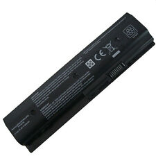 6Cell Battery For HP Pavilion dv4-5000 dv6-7000 dv6-7000 MO06 MO09 HSTNN-LB3N