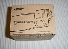 Samsung PIR Intrusion Alarm Detector: SIP-1212W EX