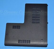 TOSHIBA Satellite C855-S5206 Laptop Memory & HDD Cover DOOR