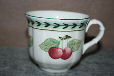 French Garden Kaffeetasse 0,2 l Villeroy & Boch  NEU