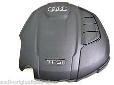 Audi A4 8K Facelift TFSi Motorabdeckung 06L103925 Verkleidung Motor 👍